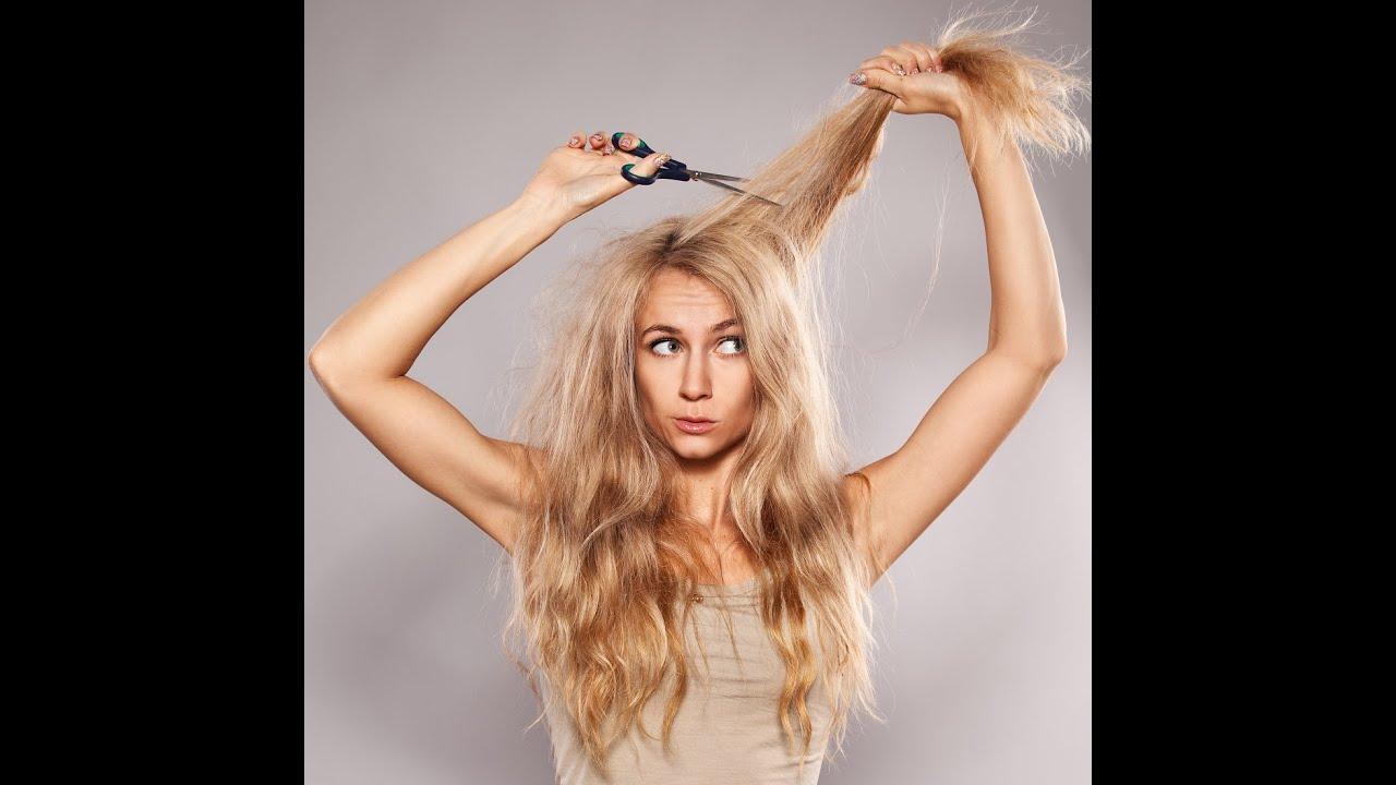 Haare schneller wachsen dm