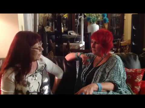 S03E30 Life after Spinal Surgery; Gail Linford