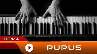 Dewa Pupus Easy Piano Tutorial Part 1