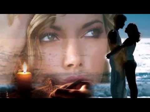 ♫ Jennifer Rush ~ ღ The Power Of Love ღ HD