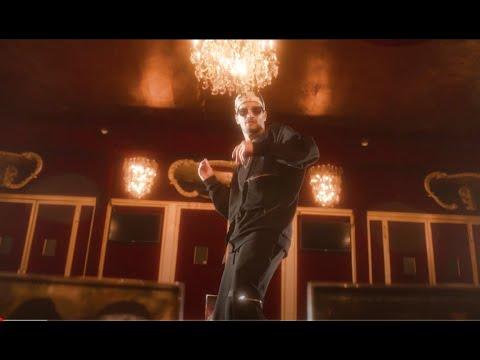 Youtube: Soolking feat. Lynda, Heuss, L'Algérino, Franglish – Jennifer Remix [Clip Officiel]