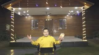 How to do Diwali Puja ?   Dr Vivek Bindra   Gita