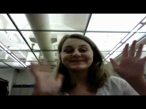 Kellys webcam