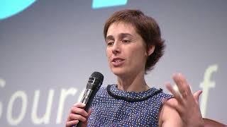 Open Discussion: Des IA et des hommes: quelles perspectives pour chacun, à l'USI