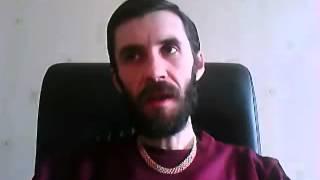 видео гороскоп овен на октябрь 2012