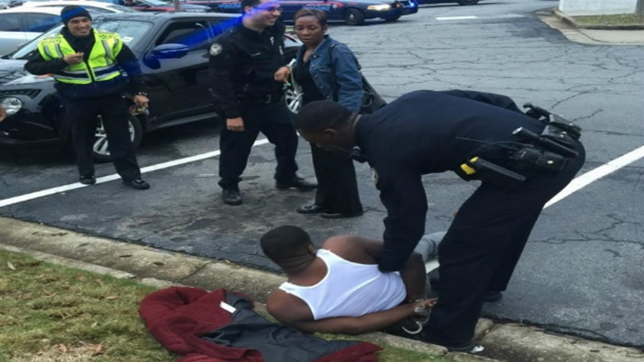 2 Greensboro men accused of drugging, raping Pennsylvania ...
