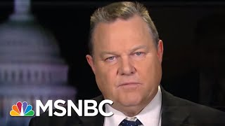 Sen. Tester On What Happens To Impeachment In Senate | All In | MSNBC