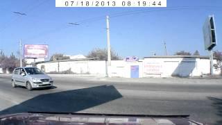 колеса домиком(, 2013-07-19T17:56:37.000Z)
