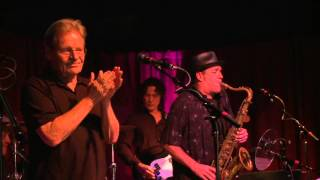 Before You Accuse Me: Delbert McClinton