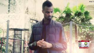 Najiib Alfa (Idilkood Haween) OFFICIAL VIDEO l HD l 2014 GOBFILMS