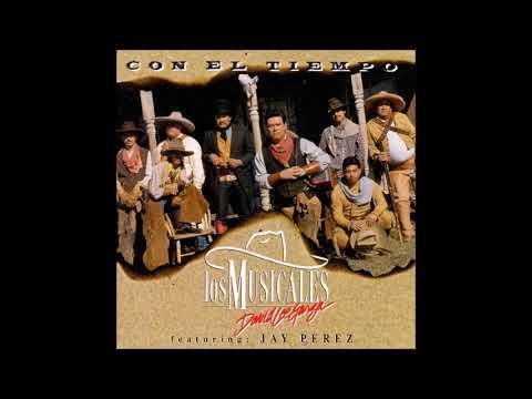 David Lee Garza y los Musicales - Farolito