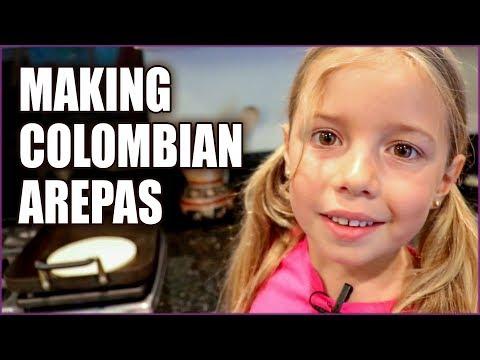 colombian-arepas-recipe