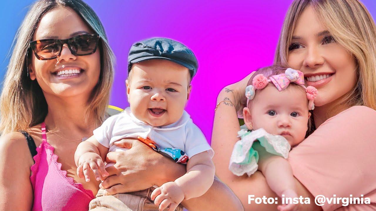 Download LEVEI O LIAN PARA CONHECER A MARIA ALICE EM PARIS MAS ISTO ACONTECEU    RÊ ANDRADE