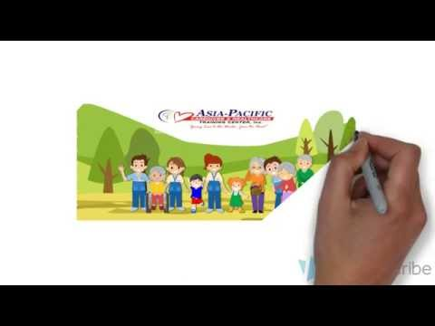 Asia-Pacific Caregiver and Healthcare Training Center Inc.
