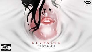 Gambar cover Jesicca Janess - Revealed (Audio Video)