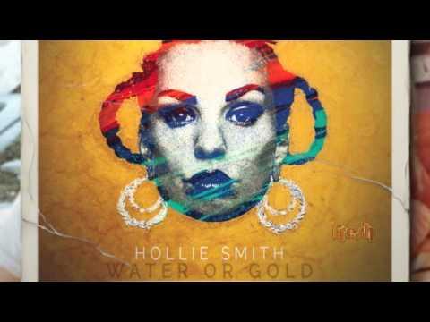 Fresh S6 Episode 23 - Tiki Taane & Hollie Smith