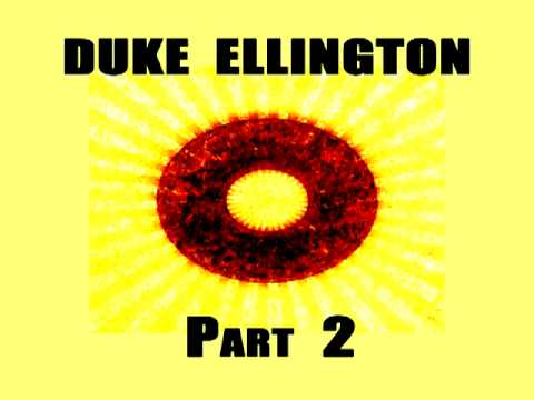 Duke Ellington - Chelsea Bridge