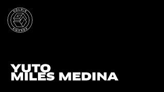 Goldie Awards 2017: YUTO vs Miles Medina - DJ Battle Final Round