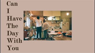 Download lagu Can I Have The Day With You Sam Ock ft Michelle แปลไทย