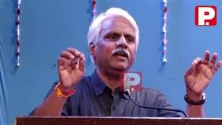 पुष्पेंद्र कुलश्रेष्ठ,इंदौर  Part - 2