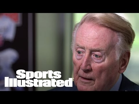 SI Now Friday May 6, 2016 (Full show) | Sports Illustrated