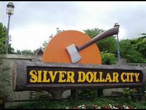 5 Ways To Save On Silver Dollar City Tickets