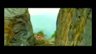 Love songs hindi 3gp videos