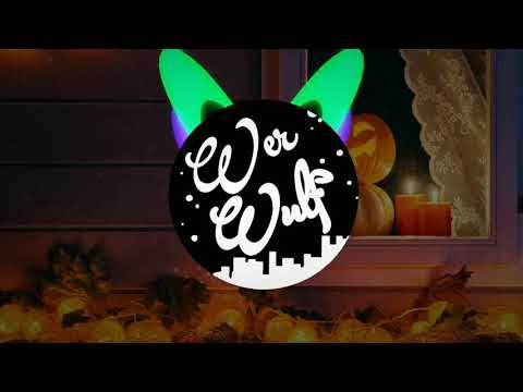 LSD - Thunderclouds ft. Sia, Diplo, Labrinth (Mp3 Download Link)