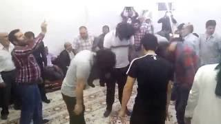 Birecik Şeyh Seyyid Muhammet Ruhi Dergahı Ziyareti - Kadiri Zikir