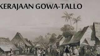 Download lagu TERUNGKAP Ternyata Inilah Sejarah Kerajaan Gowa Tallo MP3