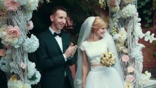 Празднование свадьбы в р-не ФОРТЕЦЯ