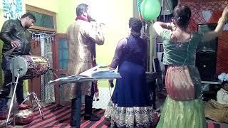 Amit sound master