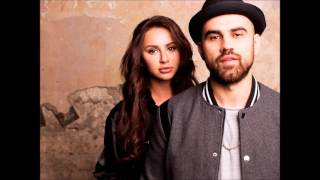 Download Artik & Asti - Кто я тебе? (Favenda Edit) Без обработки! Mp3 and Videos