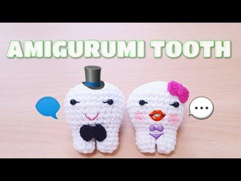 Amigurumi Totoro Croche | Elo7 | 360x480