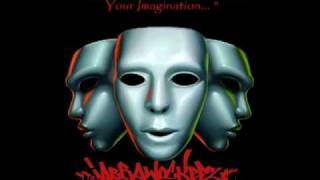 JabbaWockeez - PYT(Plus! Download Link)