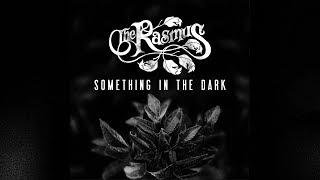 The Rasmus Something in the Dark.mp3