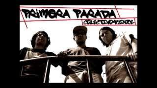 5. Ni fu ni fa - Colectivo4kinze feat. Las Damas (Prod. PrimoBeatz)