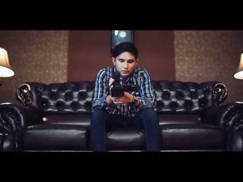 Beage - Mendadak Rindu (Official Music Video)