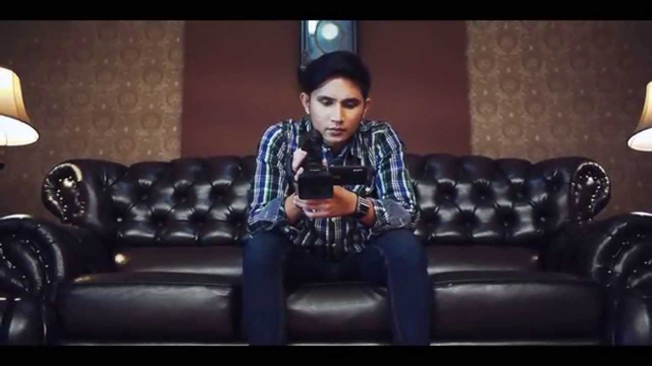 beage-mendadak-rindu-official-music-video-salman-abigail