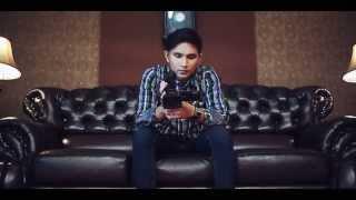 Gambar cover Beage - Mendadak Rindu (Official Music Video)