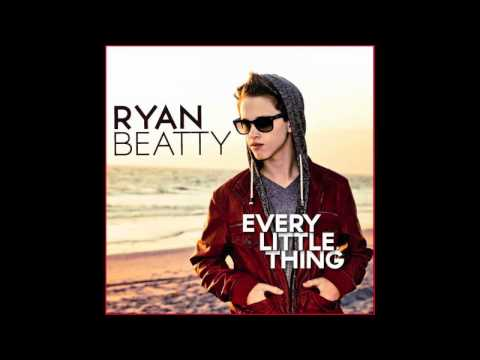 Every Little Thing - Ryan Beatty w/ lyrics
