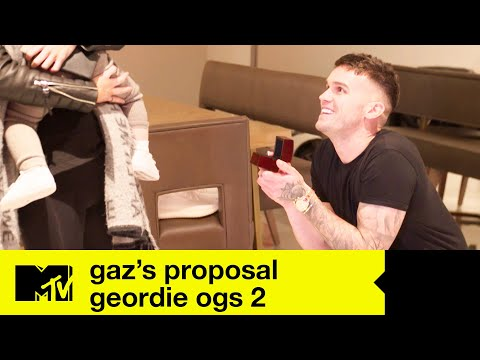 Geordie Shore 2: Episodio 4 (completo) from YouTube · Duration:  43 minutes 27 seconds