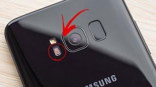 3.999 TL'lik Samsung Galaxy S8 İncelemesi (Bu fiyata alınır mı?)