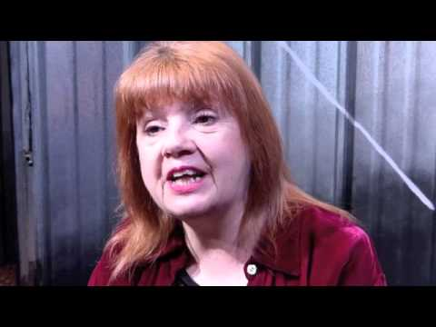 annie goldenannie golden young, annie golden, annie golden the shirts, annie golden orange is the new black, annie golden singing, annie golden hang up the phone, annie golden wiki, annie golden oitnb, annie golden interview, annie golden hair, annie golden imdb, annie golden band, annie golden globe, annie golden punk band, annie golden cheers, annie golden talking, annie golden gate theatre, annie golden youtube, annie golden globe nominations, annie golden broadway