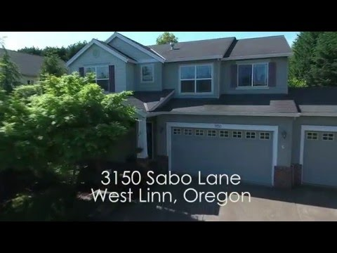Beautiful West Linn Home near Park | Oregon real estate
