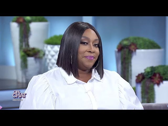 tamera-and-loni-can-t-hold-back-the-tears-part-2