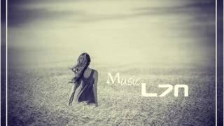 احلى اغنية ارمنية لعام 2017/2018 mi gna اتحداك ما تعجبك مينا كينا كينا ❤