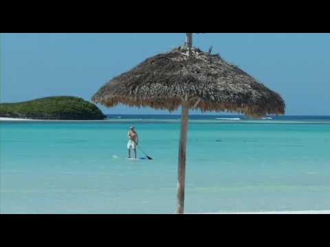 The Abaco Club | Golf Destination TV Segment