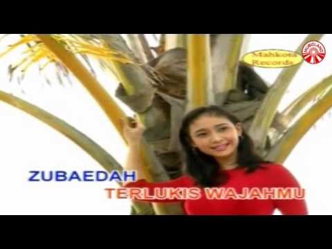 Mansyur S - Zubaidah [Official Music Video]
