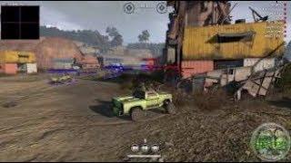 Обновлённый Чит на Crossout аим вх From Youtube - The Fastest of Mp3